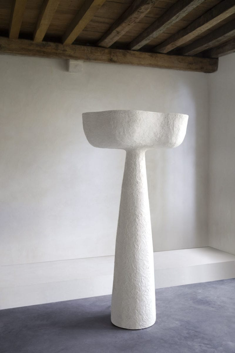 TheInvisibleCollection_PierreAugustinRose_FloorLamp_Eole2