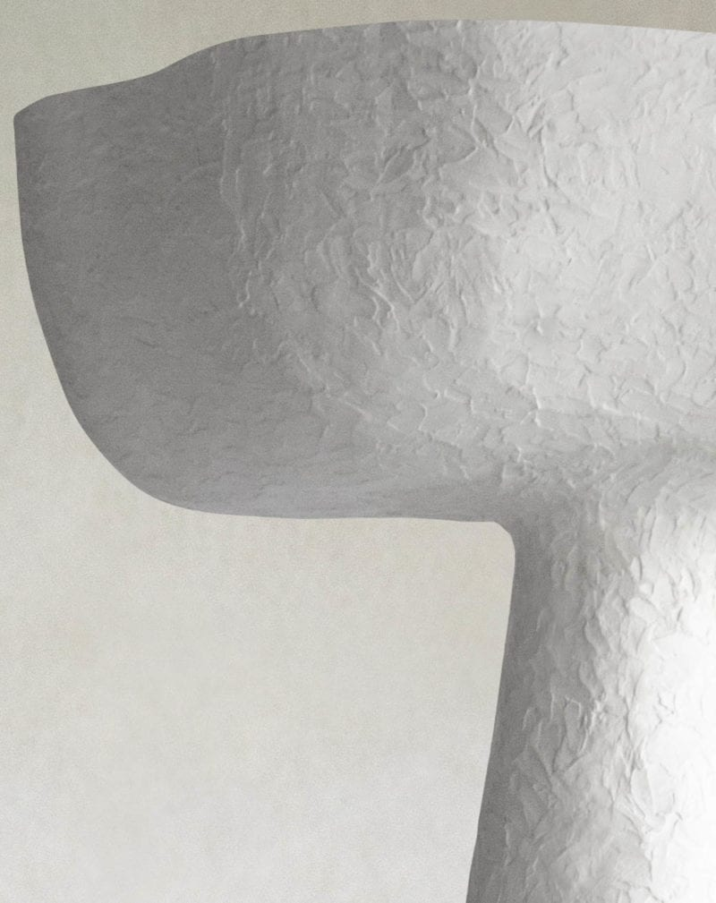 TheInvisibleCollection_PierreAugustinRose_FloorLamp_Eole5