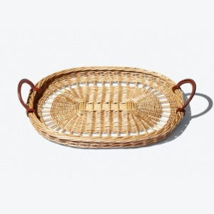 The_Invisible_Collection_Diptyque_Atelier_Vime_Small_Wicker_Tray_1