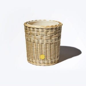The_Invisible_Collection_Diptyque_Atelier_Vime_Wicker_Candle_Holder