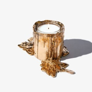 The_Invisible_Collection_Diptyque_Osanna_Visconti_Gold_Candle_Holder_Large