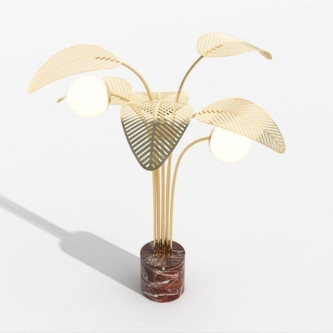 The_Invisible_Collection_Marc_Ange_Floor_Lamp_x6_1