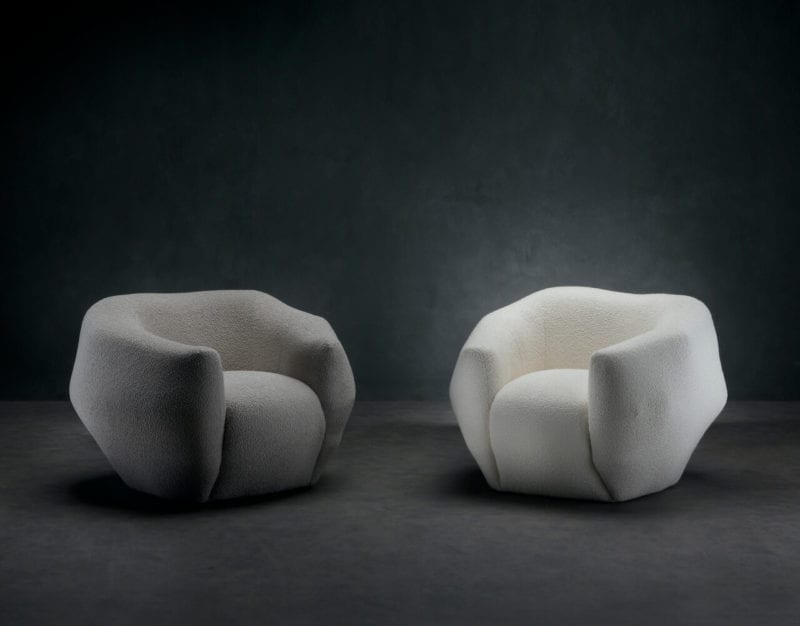 The_Invisible_Collection_Pierre_Yovanovitch_Asymmetry_Armchair_08 15.47.45