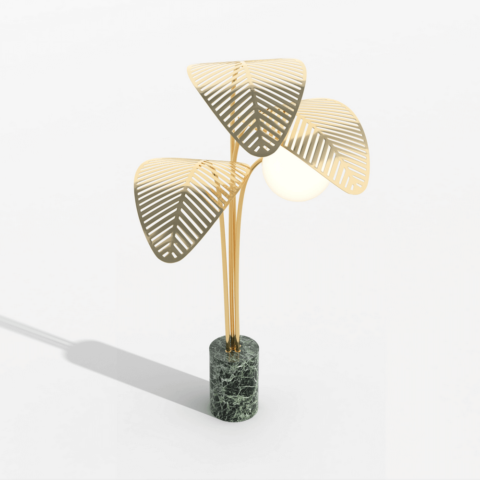 The_Invisible_collection_Marc_Ange_Floor_Lamp_LeRefuge_x3_12