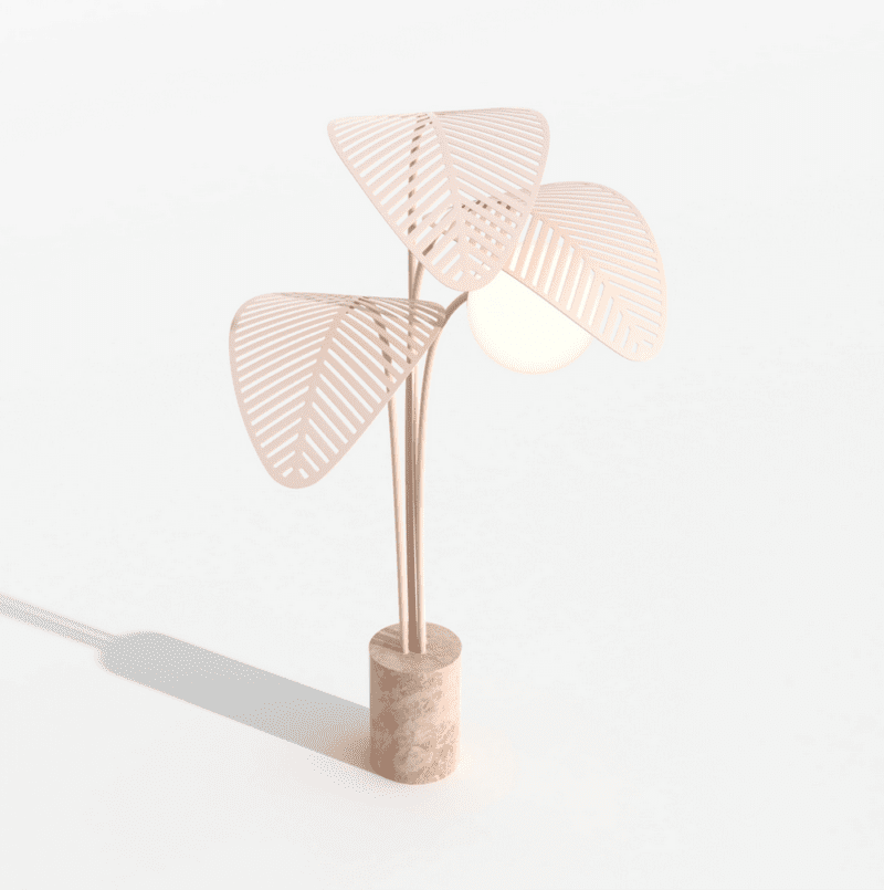 The_Invisible_collection_Marc_Ange_Floor_Lamp_LeRefuge_x3_2
